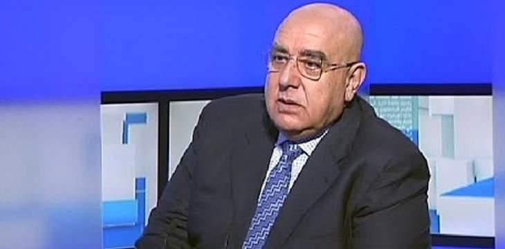 حمدان: نحذر السودانيين من الفتنة القاتلة في الشوراع والساحات