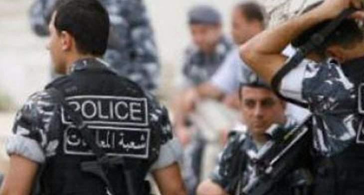 """مصادر قوى الأمن تنفي لـ""""الأخبار"""" تعرض حسان الضيقة للتعذيب"""