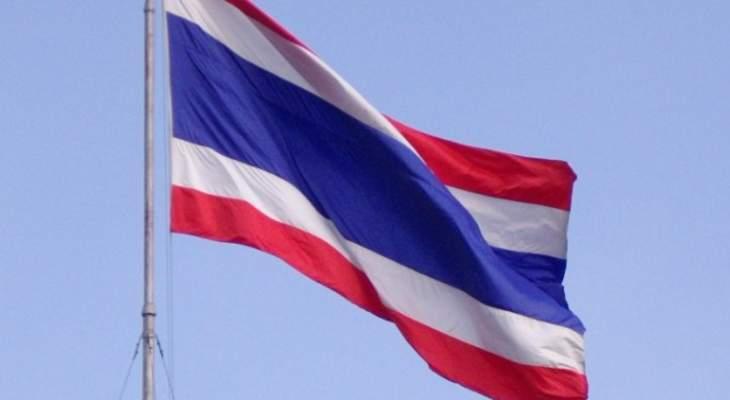 عقوبات أميركية على شركة طيران في تايلاند على خلفية علاقتها بإيران