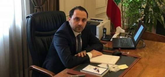 علوية: أمن الدولة متواطئ مع النائب ضاهر بإخفاء جرم تلويث الليطاني
