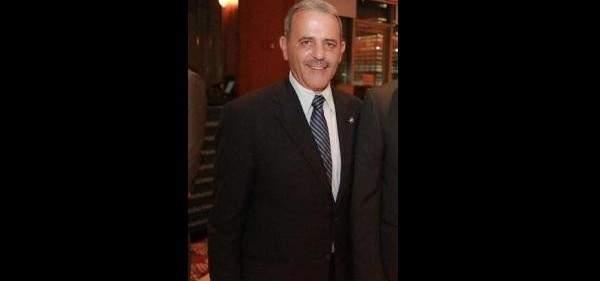 سفير لبنان بواشنطن:إجراء الإنتخابات النيابية بأميركا سيتم بموافقة خارجية واشنطن