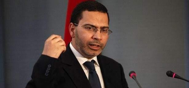 الحكومة المغربية: لم نُدل بأي تصريح عن التطورات السياسية في الجزائر