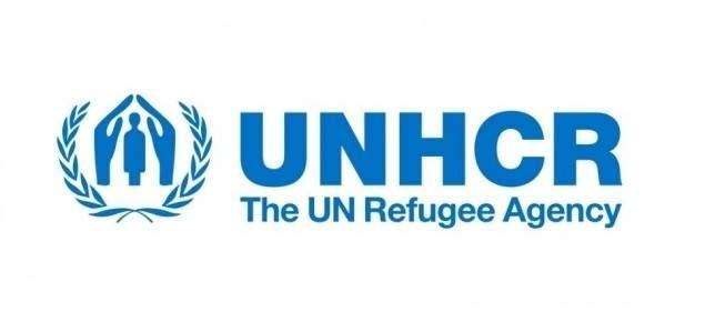 مسؤولة بمفوضية اللاجئين: أكثر من 80 بالمئة من النازحين يريدون العودة لسوريا