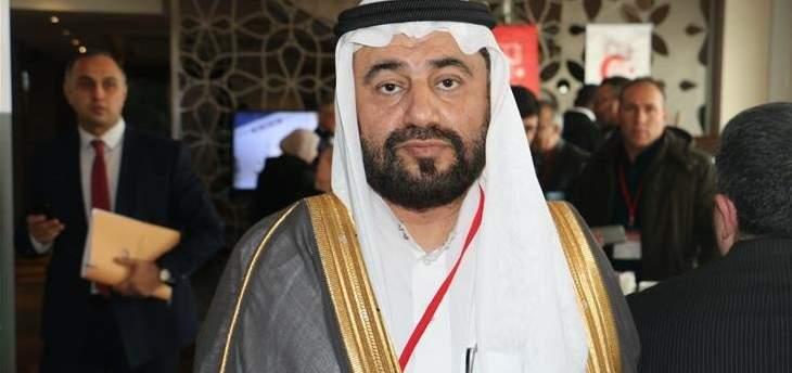 مسؤول سعودي: نسعى لتعزيز علاقة المؤسسات الدينية مع تركيا