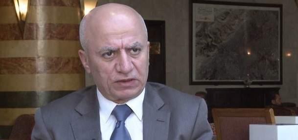 نائب سوري: ترامب باع الأكراد بتغريدة وخطر الاجتياح التركي لشرق الفرات جدّي