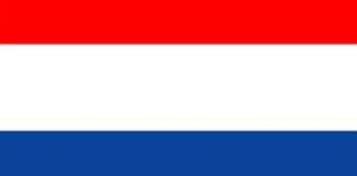 سكاي نيوز: هولندا تعلق مهامها في العراق لأسباب أمنية