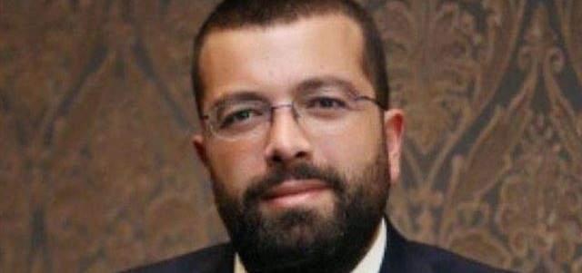 أحمد الحريري من بكركي: البطريرك صفير سيبقى رسالة تمثل ميثاق هذه الدولة