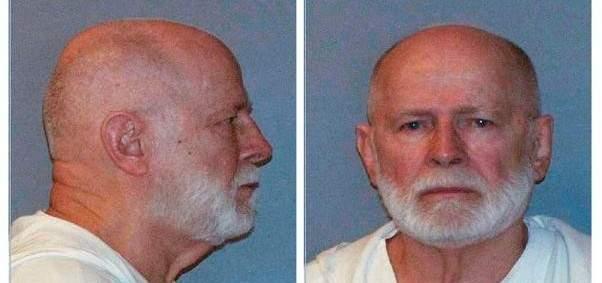مقتل رجل العصابات وايتي بولغر في سجن بوست فرجينيا