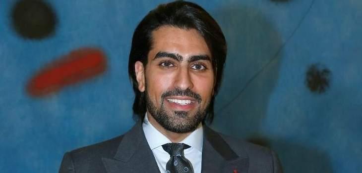 لجنة حقوق الإنسان بالبرلمان الأوروبي تدعو ولي العهد السعودي لإطلاق سراح الأمير سلمان بن عبد العزيز