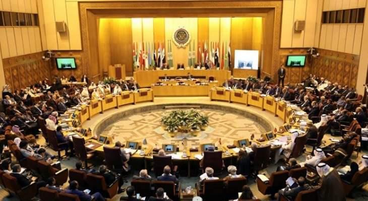 القمة الاقتصادية العربية بين سندان الانعقاد ومطرقة التأجيل