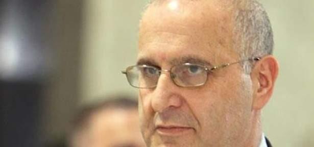 """عاصم عراجي لـ""""النشرة"""": الحريري ليس معتكفا في باريس ولن يعتذر مهما طال أسر حزب الله للحكومة"""