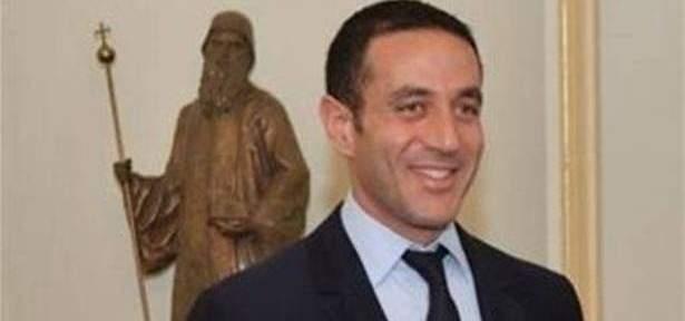 OTV: الكلام عن توزير نادر الحريري ضمن حصة الرئيس عون غير صحيح