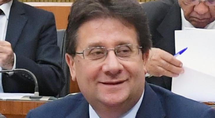 كنعان:الحديث عن عقوبات بوجه مسؤولين لبنانيين تحليل او نوع من الحرتقات