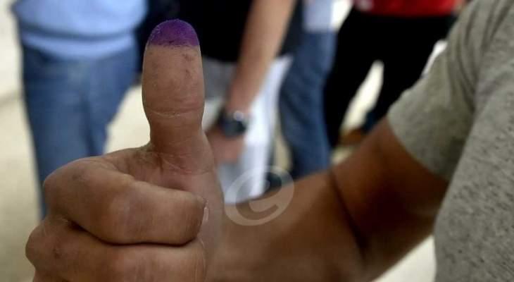 خيبة امل وعدم حماسة علوية لاي من المرشحين في فرعية طرابلس