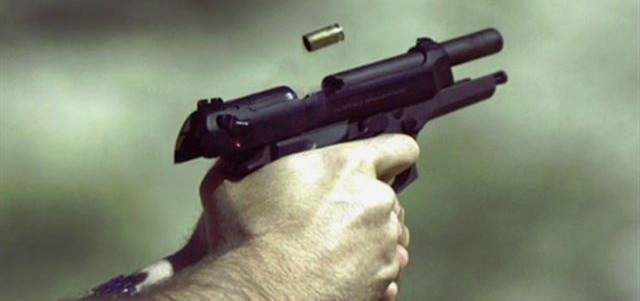 اطلاق نار خلال اشكال في طرابلس بسبب خلاف على اللعب على أرجوحة