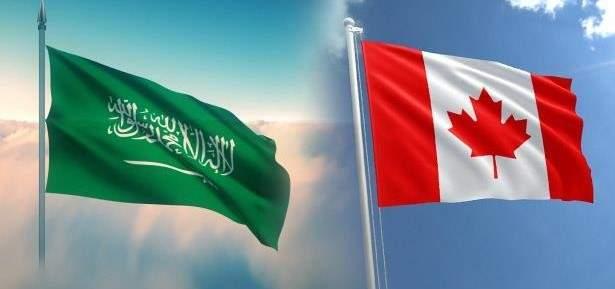 أ.ف.ب: كندا تفرض عقوبات على 17 سعوديا لتورطهم بمقتل خاشقجي