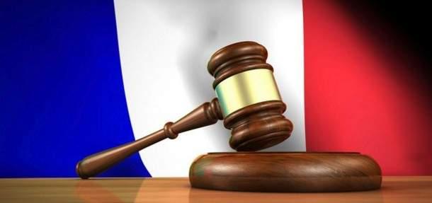 القضاء الفرنسي ينظر في طلب بلجيكا تسليمها مشتبها به أوقفت في فرنسا السبت