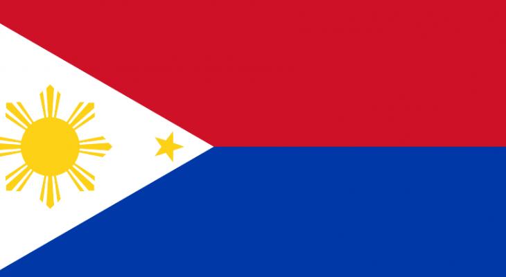 """السفير الفلبيني بالكويت: الرئيس غاضب من واقعة ضحية """"الفريزر"""""""