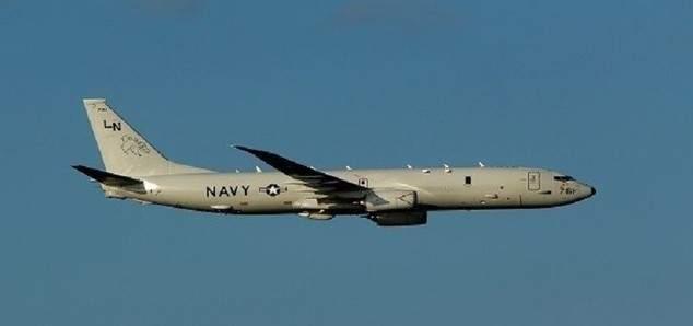 طائرة استطلاع أميركية تحلق مجددا فوق شبه الجزيرة الكورية