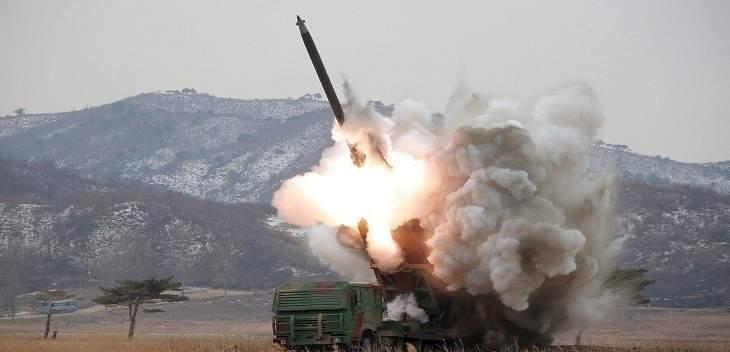 معركة الصواريخ: هذا ما حصل... وهذا ما سيحصل