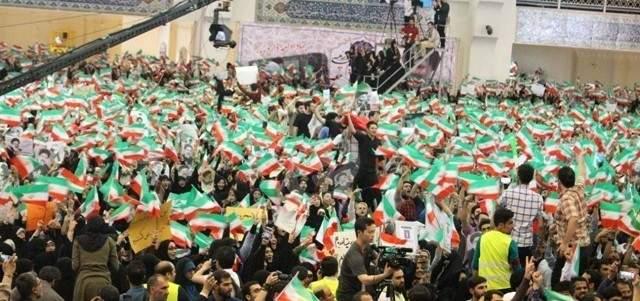 الاندبندنت: سياسة واشنطن مع النظام الإيراني ستكون لها تبعات كارثية على الإصلاحيين