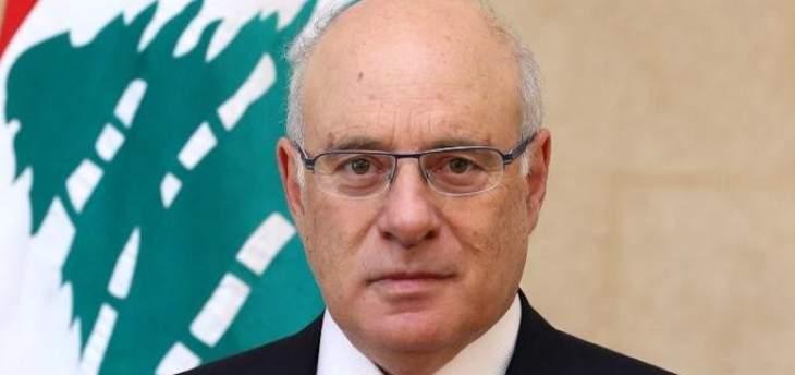 أبو سيلمان: انسحاب الوفد السوري يؤكد أن النظام لا يريد تسهيل عودة مواطنيه