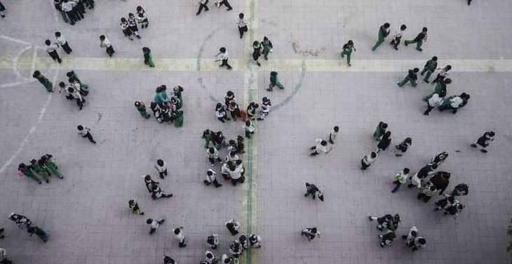 عقوبات زاجرة لطالب سحل معلمة في مدرسة مصرية