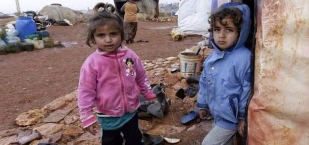 شورى الدولة يبطل قرار الأمن العام بشأن النازحين السوريين: هل تستمر المخالفة؟