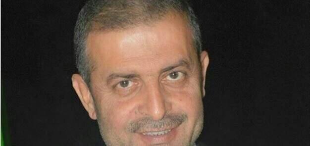 قبيسي: حضور الوفد الليبي الى القمة الاقتصادية سيفتح الباب على مصراعيه