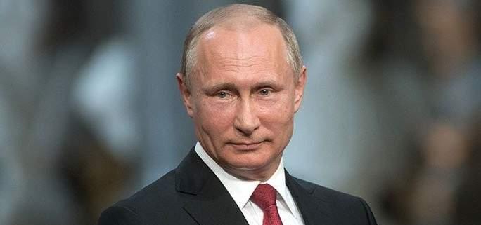 بوتين هنأ المسيحيين الأرثوذكس بعيد الميلاد وأشاد بدور الكنيسة الأرثوذكية الروسية