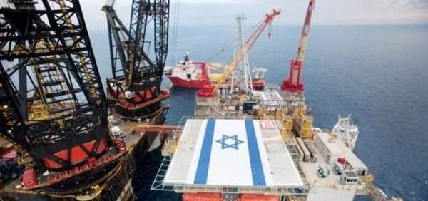 شركة يونانية تعلن الكشف عن كميات كبيرة من الغاز قبالة الساحل الشمالي لإسرائيل
