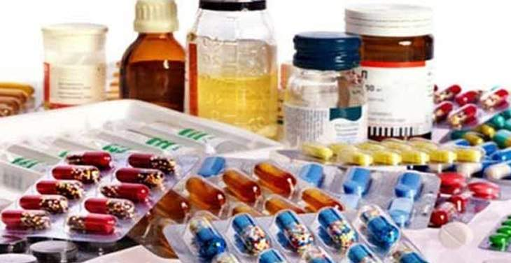 الصيدليات تحجم عن شراء كميات كبيرة من الأدوية... ما السبب؟