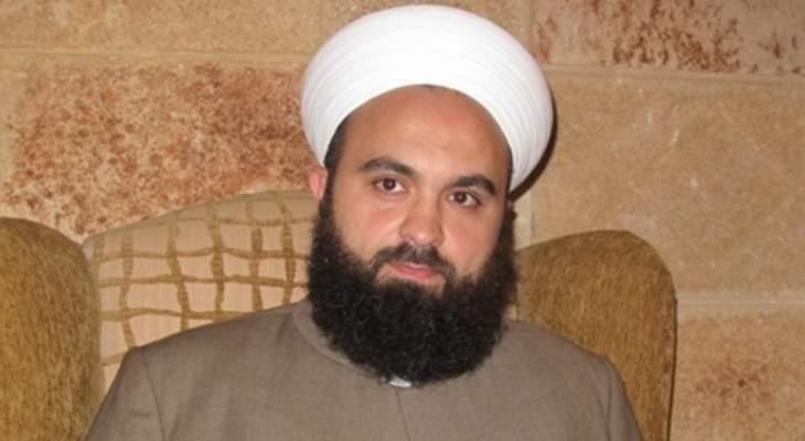 الشيخ حبلي: هجوم نيوزيلندا يؤكد أن الإسلام ضحية للإرهاب