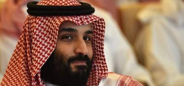 الأوبزرفر: CIA تمتلك أدلة بأن بن سلمان هو من أمر باغتيال خاشقجي