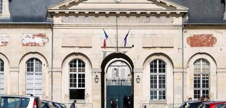 طرد طبيب من مستشفى بفرنسا بسبب لحيته