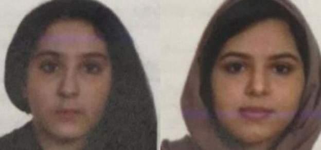 شرطة نيويورك: الفتاتان السعوديتان في مانهاتن توفيتا جراء الإنتحار