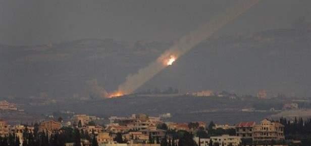 الراي:نصر الله ابلغ قيادييه ان احتمال الحرب مع إسرائيل مرتفع هذا الصيف