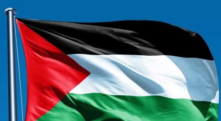 الحكومة الفلسطينية: تصريحات حماس جريمة إعدام للمصالحة