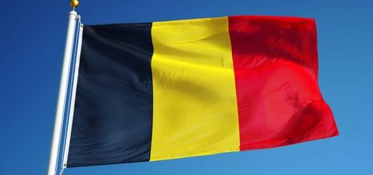 سلطات بلجيكا ستعيد من سوريا ستة أيتام انضم أباؤهم إلى تنظيمات متطرفة