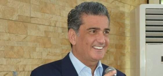 الأحدب: طرابلس وفية وليست غبية