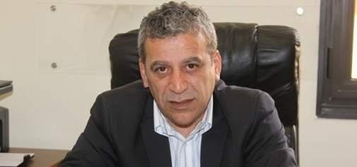 بزي: الإتهامات الإسرائيلية هي حملة إلهاء وتضليل عن جو الفساد المرتبط بنتانياهو