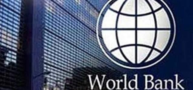 """تقرير البنك الدولي ليس جديدا و""""الكهرباء"""" أمّ الأزمات"""