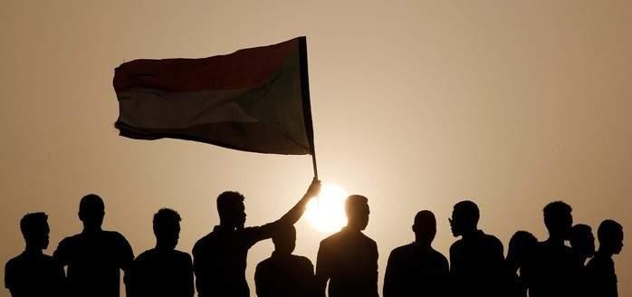 قوى التغيير في السودان تتهم المجلس العسكري بالمماطلة