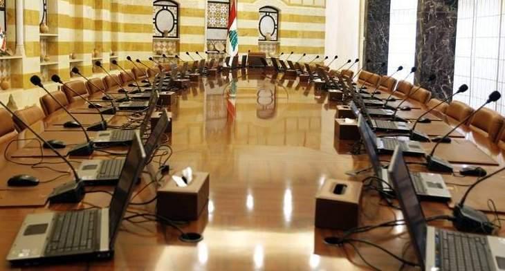 مصادر المستقبل: هناك من يبحث عن حكومة فضفاضة يؤمن الحقائب لمستوزرين من أشلاء الكتل