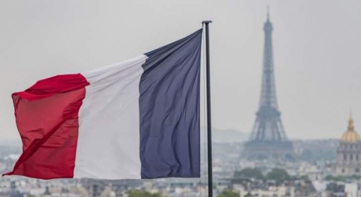 سلطات فرنسا تطالب بالفرنسيين المنتمين لداعش مقابل تقديم مساعدات للعراق