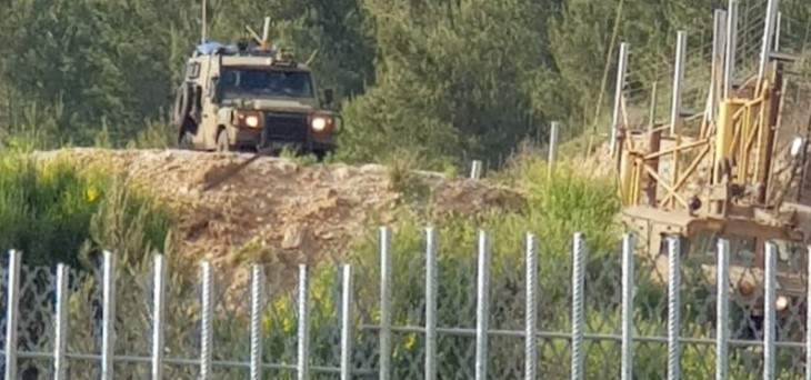 الأخبار:أمل وحزب الله سيطلبان اتخاذ توجهات حاسمة لمنع التعديات الاسرائيلية
