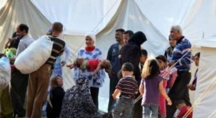 الاندبندنت:أزمة النزوح السوري ألقت بظل ثقيل على الوضع الاقتصادي بلبنان