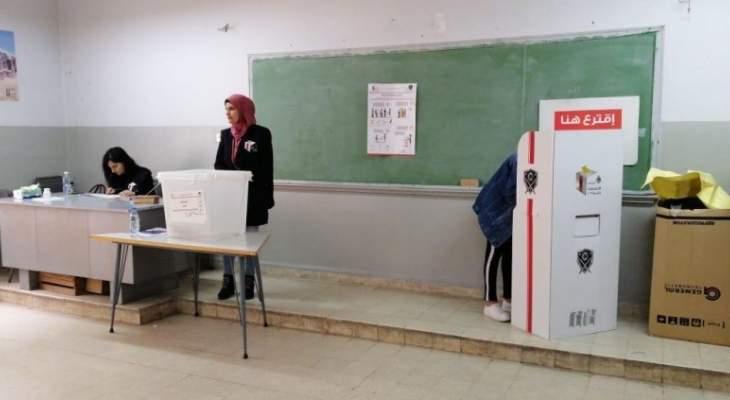 إنتخابات طرابلس تدق الناقوس: الأكل قبل السياسة