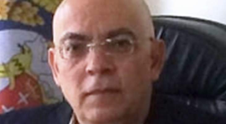 أبو سعيد يتابع قضية حسان الضيقة: لتهدئة البيانات المضللة