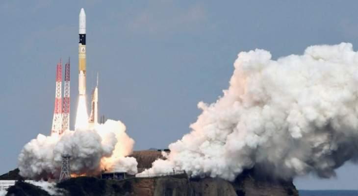 """سلطات الهند تجري اختبارا ناجحا على صاروخ """"نيربهاي"""" المجنح بعيد المدى"""